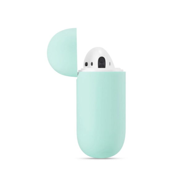 airpods-cover-turkis-7
