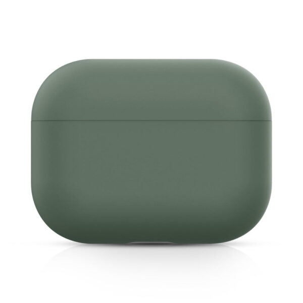 airpods-pro-cover-army-groen-1