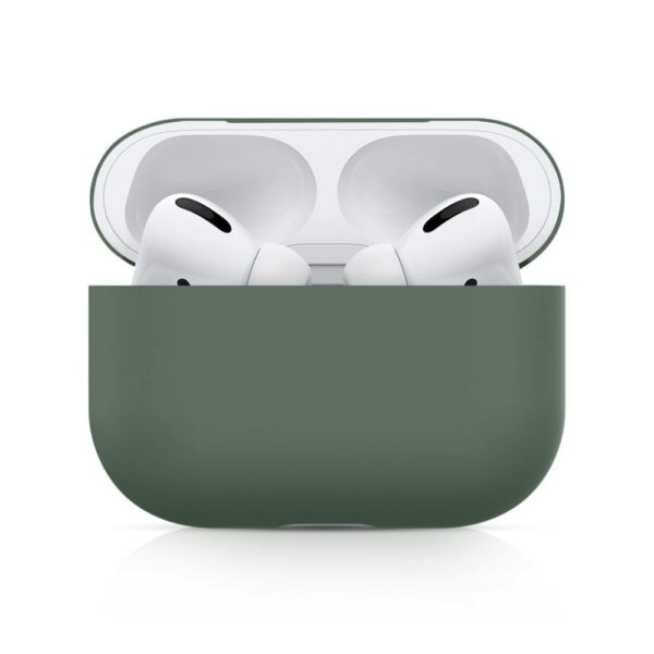 airpods-pro-cover-army-groen-2