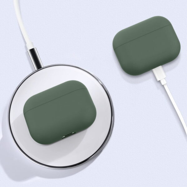 airpods-pro-cover-army-groen-5