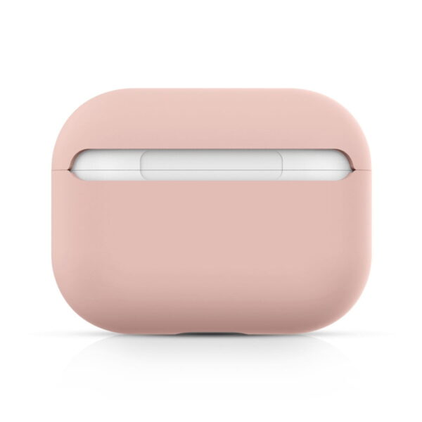 airpods-pro-cover-beige-4