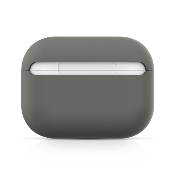 airpods-pro-cover-graa-3