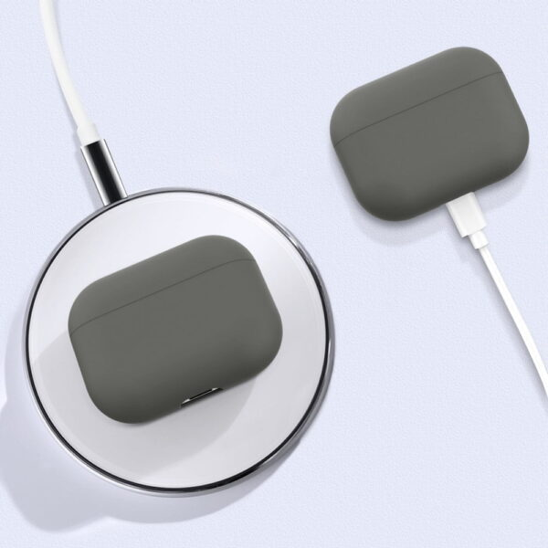 airpods-pro-cover-graa-5