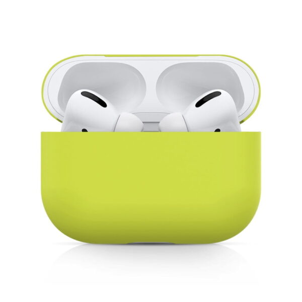 airpods-pro-cover-gul-2