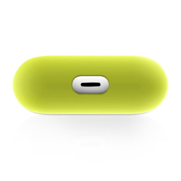 airpods-pro-cover-gul-4