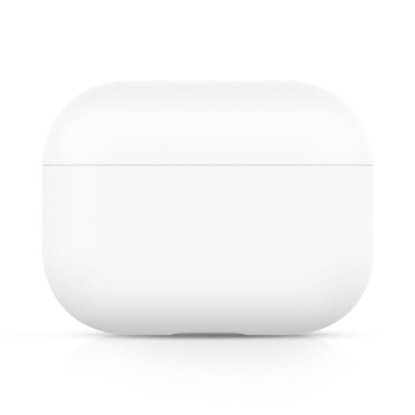 airpods-pro-cover-hvid-1