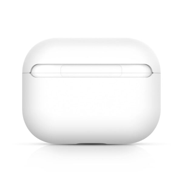 airpods-pro-cover-hvid-3