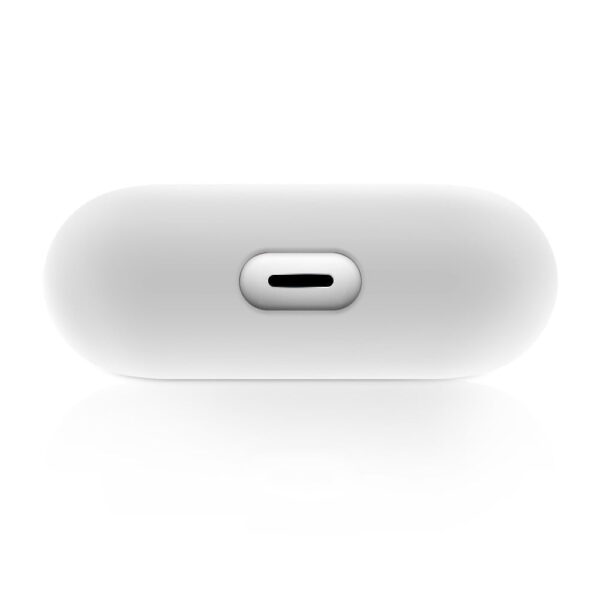 airpods-pro-cover-hvid-4