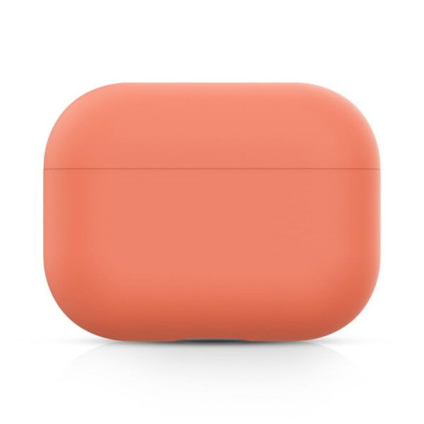 airpods-pro-cover-laks-1