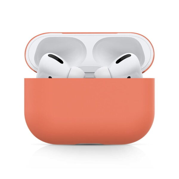 airpods-pro-cover-laks-2