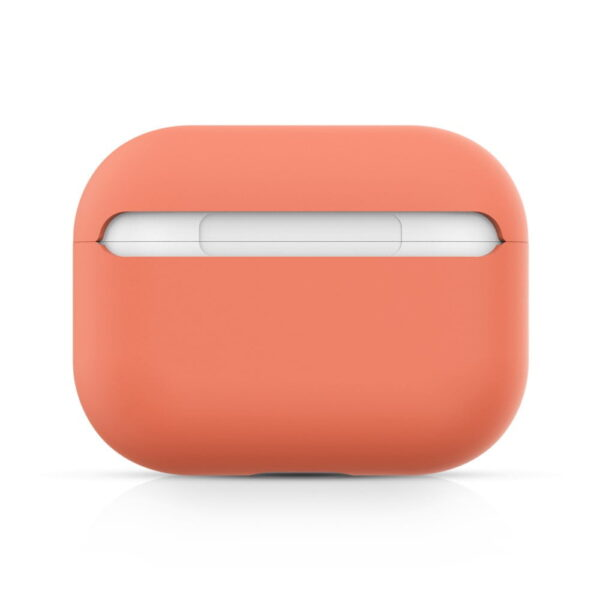 airpods-pro-cover-laks-3