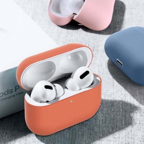 airpods-pro-cover-laks-6