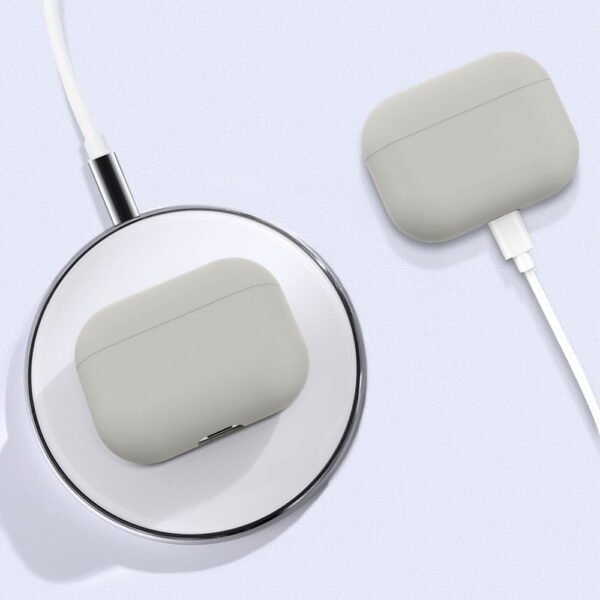 airpods-pro-cover-lyse-graa-5