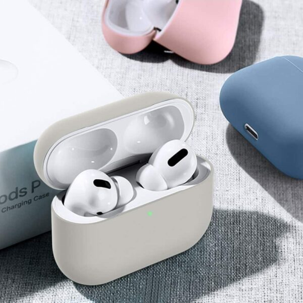 airpods-pro-cover-lyse-graa-6