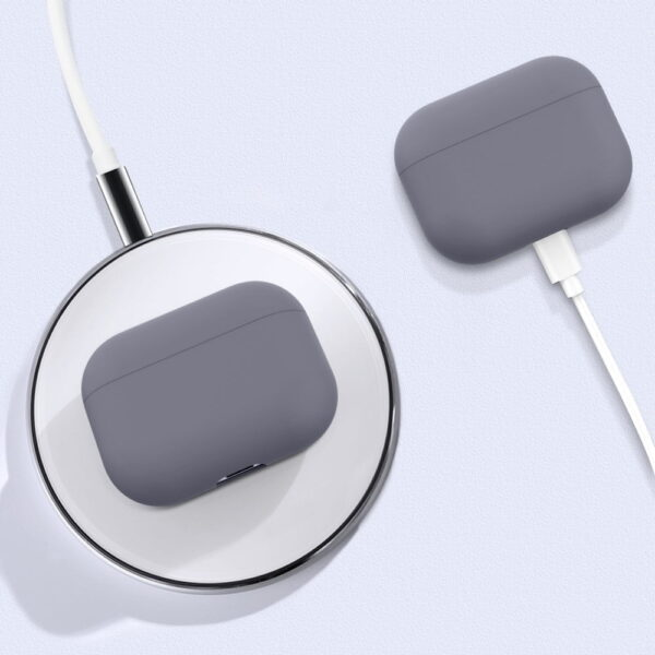 airpods-pro-cover-navy-graa-5