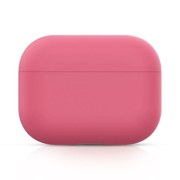 airpods-pro-cover-pink-1