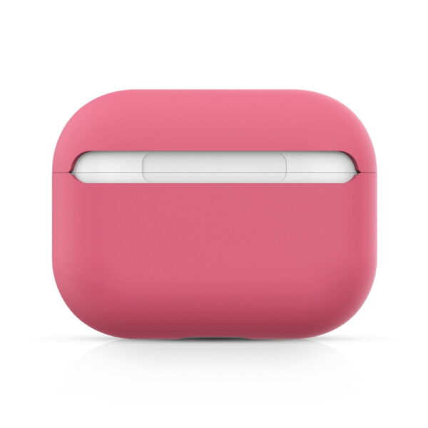 airpods-pro-cover-pink-3