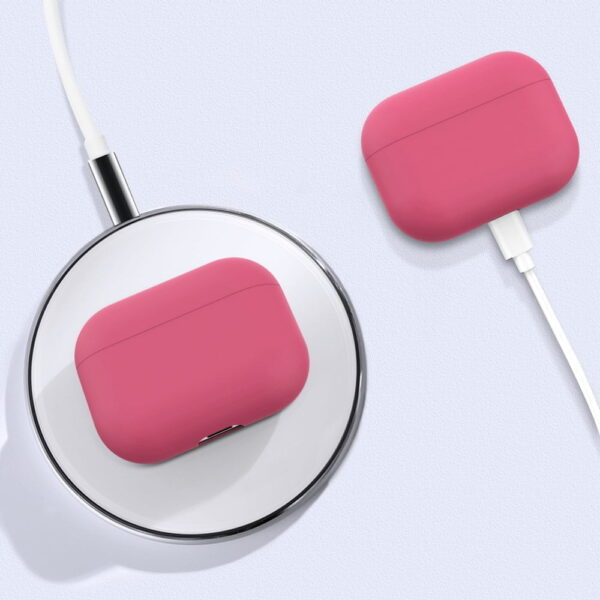 airpods-pro-cover-pink-5