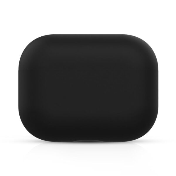 airpods-pro-cover-sort-1
