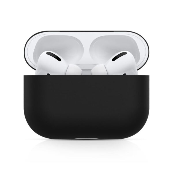 airpods-pro-cover-sort-2