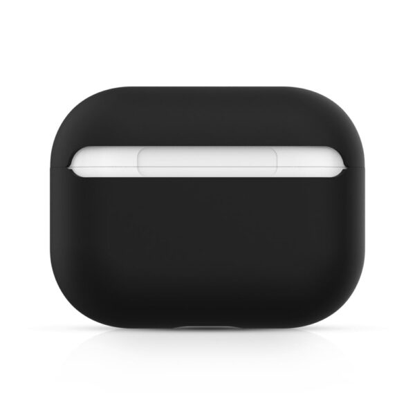 airpods-pro-cover-sort-3