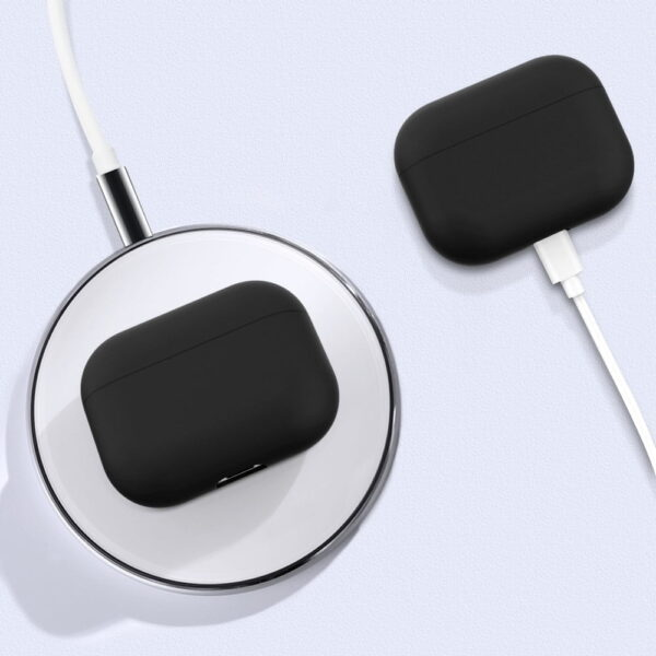 airpods-pro-cover-sort-5