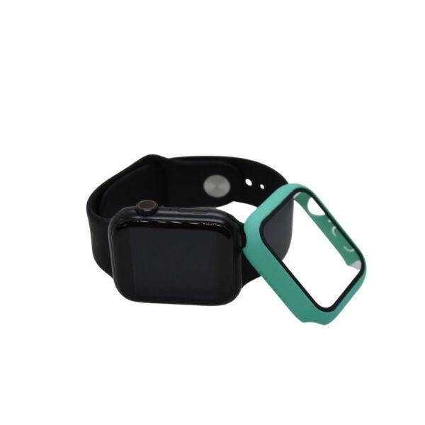 apple-watch-full-protection-cyan-42mm-beskyttelsesglas