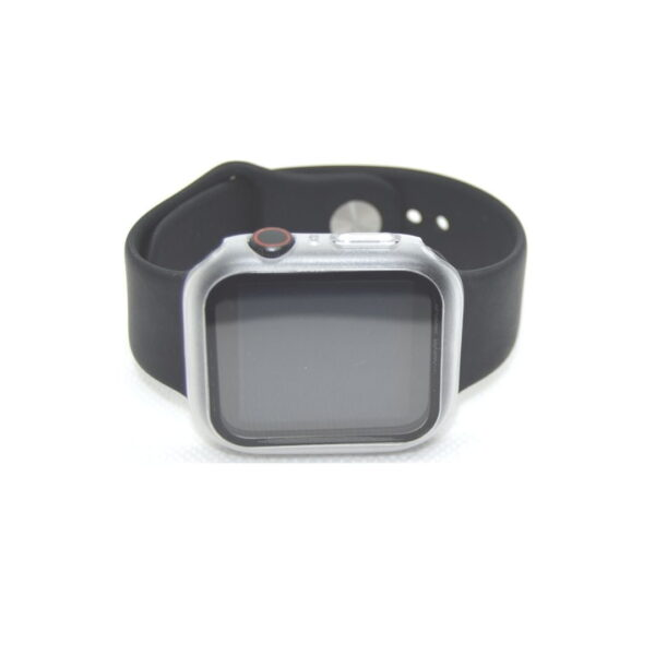 apple-watch-full-protection-transparent-42mm-beksyttelsesglas