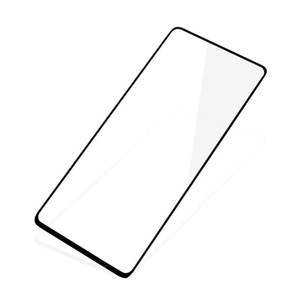 oneplus 9 pro screen protection
