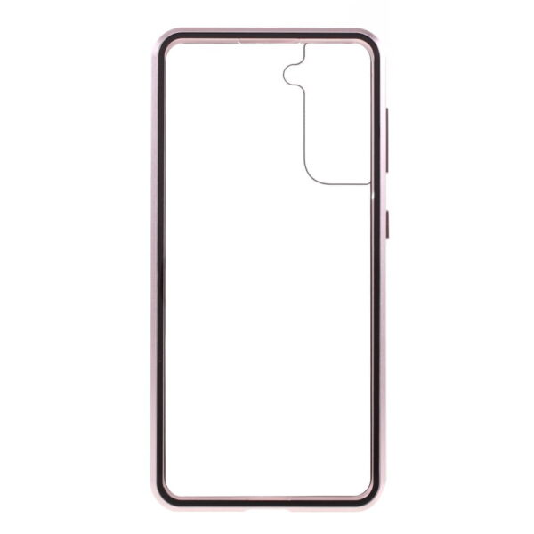 samsung-s21-plus-perfect-cover-rosa-guld