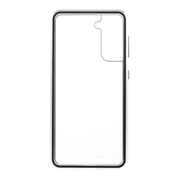 samsung-s21-plus-perfect-cover-soelv