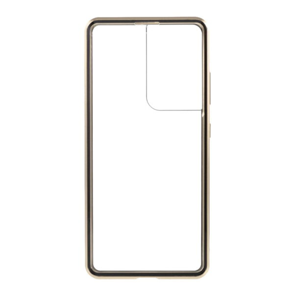 samsung-s21-ultra-perfect-cover-guld