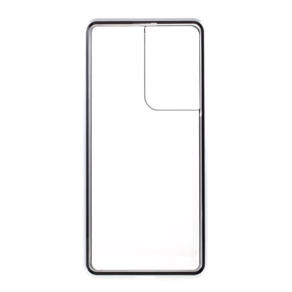 samsung-s21-ultra-perfect-cover-soelv