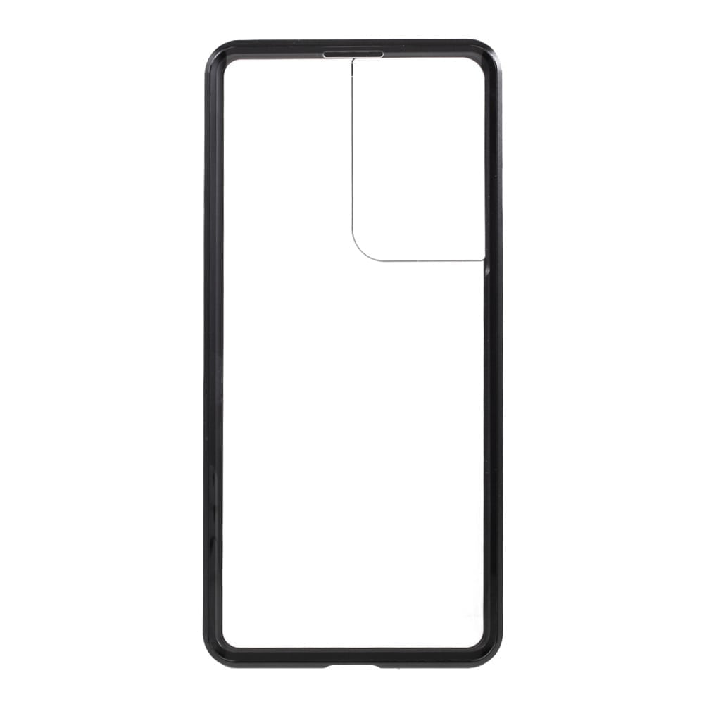samsung s21 ultra perfect cover sort