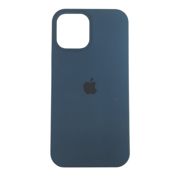 iphone 12 xtreme cover blaa mobilcover