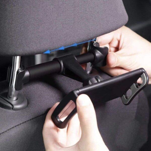 360-graders-roterbar-holder-bil-ipad-holder