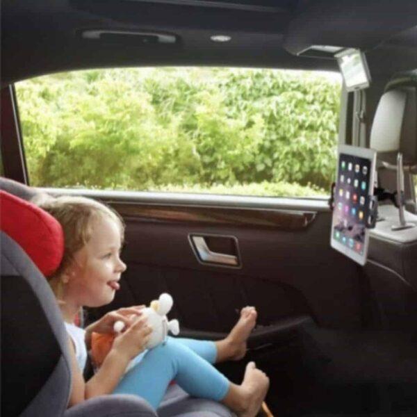 360-graders-roterbar-holder-bil-ipad-mobilholder