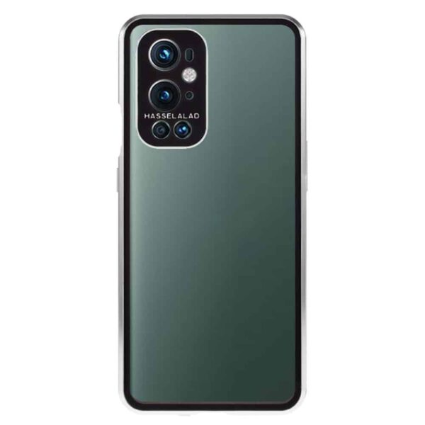 oneplus 9 pro perfect cover soelv cover