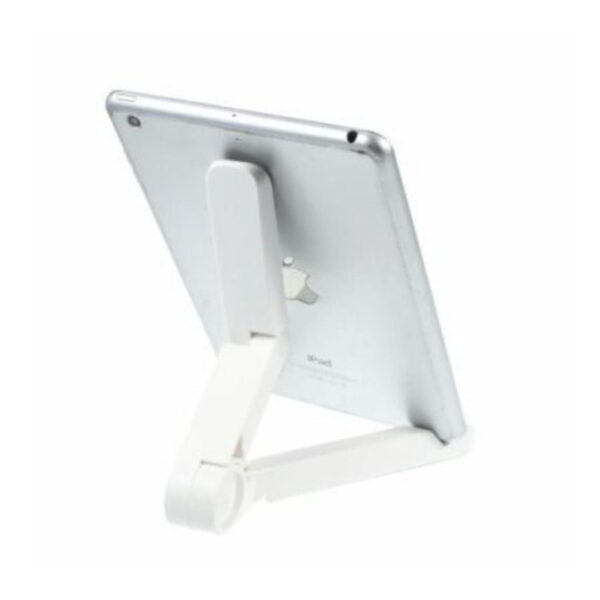 foldbar-tablet-stand-holder-hvid-holder-ipad